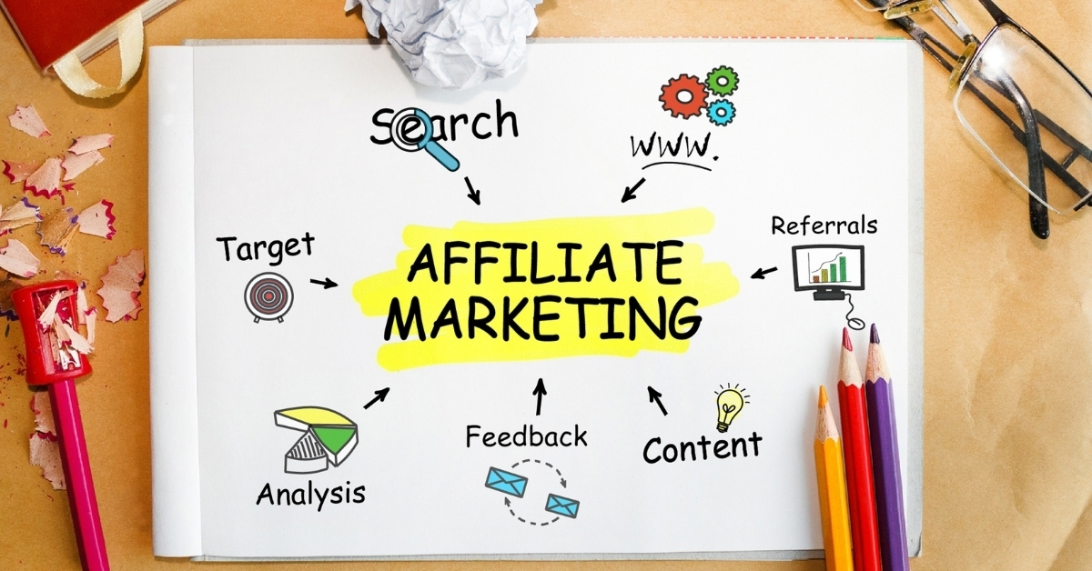 WordPress Affiliate Plugins: Best Options To Monetize Blogs - Online Tool Guides